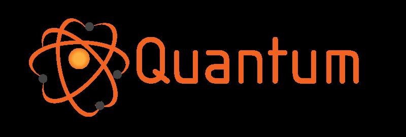 Quantum3Media