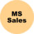 Group logo of MS Sales