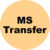 Group logo of MS Transfers