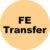 Group logo of FE Transfers