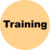 Group logo of Q3M Training
